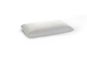 泰国乳胶标准枕
