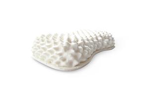 帕西提亚乳胶安神美容枕